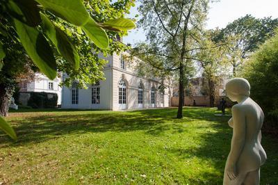 Visite Libre à Boulogne Billancourt