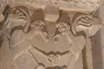 Visite Libre De L'église Romane De Laroche-saint-cydroine à Laroche saint Cydroine