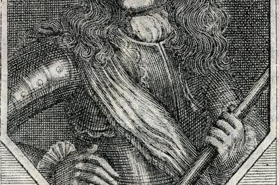 Visite Libre De L'exposition Charles De Batz De Castelmore D'artagnan...... De La Réalité Au Mythe ! à L'Isle Jourdain