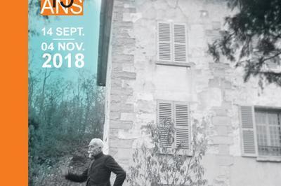 Visite Libre De L'exposition La Maison Du Docteur Gachet Et Son Histoire, Quand Un Lieu De Vie Devient Lieu D'exposition. Les 15 Ans à Pontoise