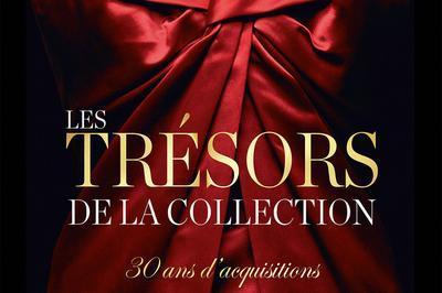 Visite Libre De L'exposition Les Trésors De La Collection à Granville