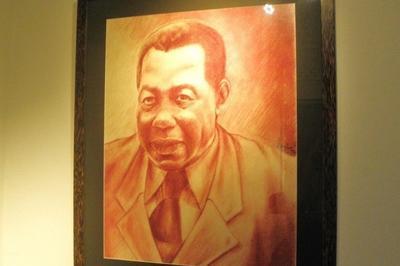 Visite Libre De L'exposition Permanente De La Maison Familiale Eboué à Cayenne
