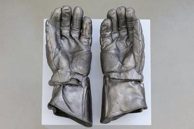 Visite Libre De L'exposition Stretch D'alexandra Bircken à Ivry sur Seine