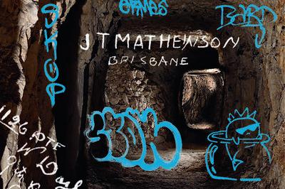 Visite Libre De L'exposition Temporaire 14graffiti18, L'archéologie De La Grande Guerre à Alba la Romaine