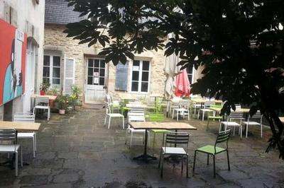 Visite Libre De La Maison De Max Jacob. à Quimper