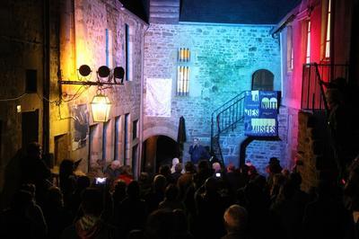 Visite Libre Du Musée à Villedieu les Poeles
