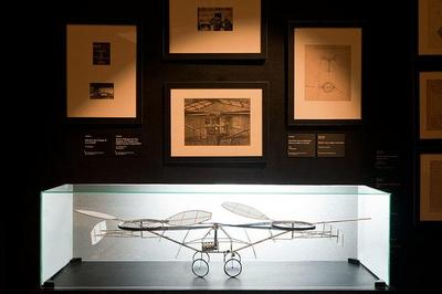 Visite Libre Du Musée D'art Et D'histoire De Lisieux
