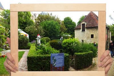 Visite Libre Du Musée D'initiation à La Nature à Caen