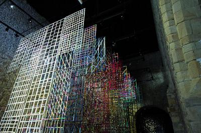 Visite Libre Du Musée Des Beaux-arts - La Cohue à Vannes