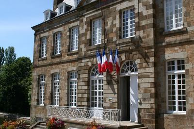 Visite Libre Du Musée Du Château à Flers