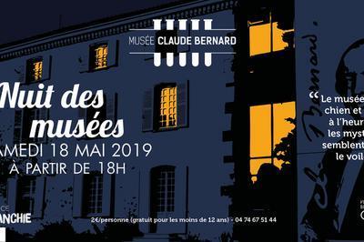 Visite Libre Du Musée Et Découverte De La Maison Natale à Saint Julien
