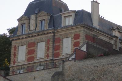 Visite Libre Du Musée Pissarro à Pontoise