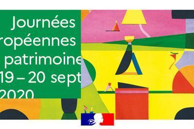 Visite Libre Du Temple à Lyon