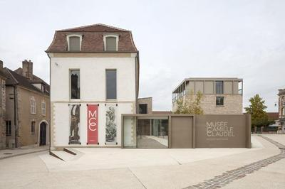 Visite Thématique Voyages D'artistes à Nogent sur Seine