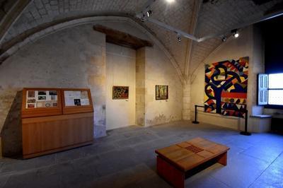 Visite Virtuelle à Bourges