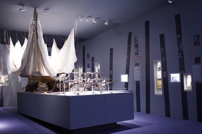 Visites Commentées De L'exposition Permanente Du Musée De La Résistance Nationale À Champigny-sur-marne à Champigny sur Marne