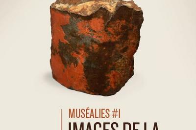 Visites Flash D'objets Des Collections Du Musée Ou Muséalies à Roanne