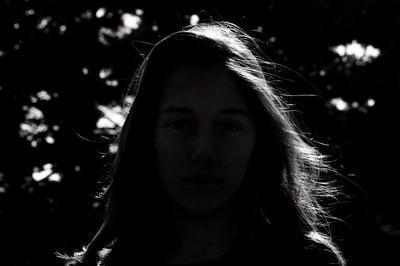 Visites Flash De L'exposition De Photographies Behind The Glass, Alexandra Catiere à Chalon sur Saone