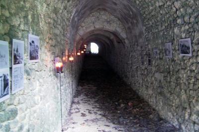 Visites Guidées Des Remparts à Reims