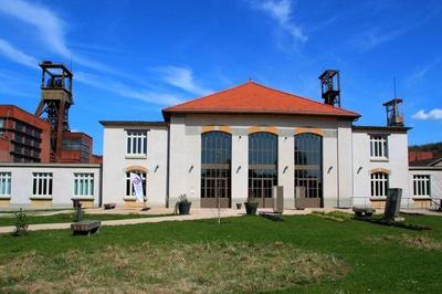 Visites Guidées Du Musée à Petite Rosselle