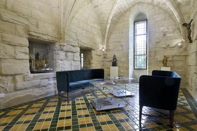 Visites Guidées Insolites De L'abbaye De Maubuisson à Saint Ouen l'Aumone