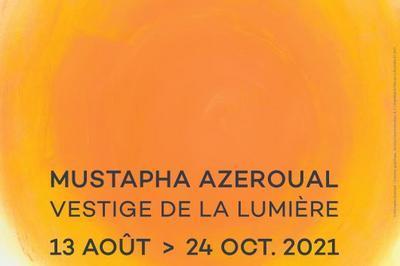 Vestige de la Lumière à La Rochelle