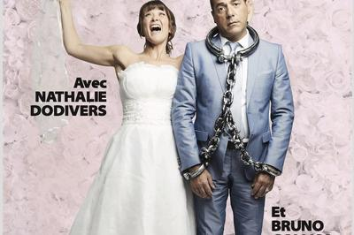 Vive les mariés ! à Angers