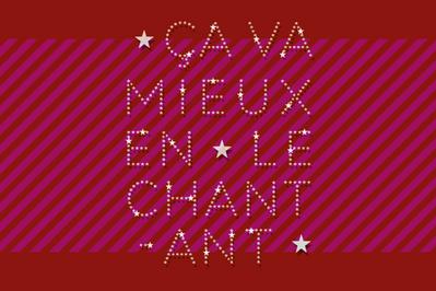Chanter Faux, Chanter Juste Quatuor Liger à Rennes
