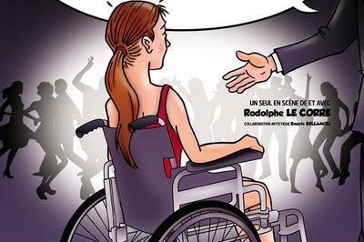 Vous Dansez Mademoiselle ? à Gournay sur Marne