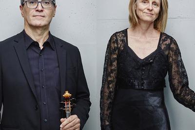 Voyage musical au coeur du Grand Siècle, Les Musiciens du Louvre à Grenoble