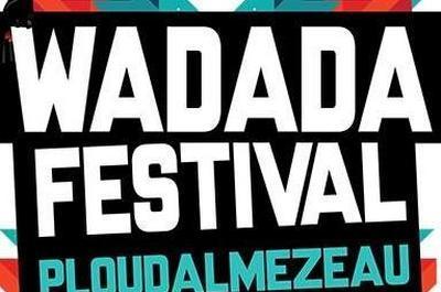 Wadada Festival 2019