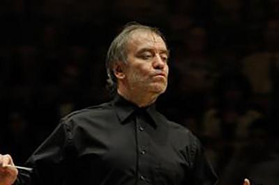 Wagner - Parsifal à Paris 19ème