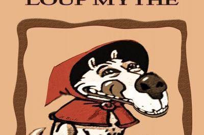 Wanted Loup Mythé à Muret