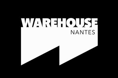 Loud à Nantes