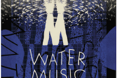 Water Music : Concert Subaquatique à Alfortville