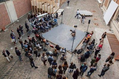 We Performances à Reims