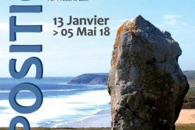 Menhirs, dolmens et mégalithes à Cavalaire sur Mer