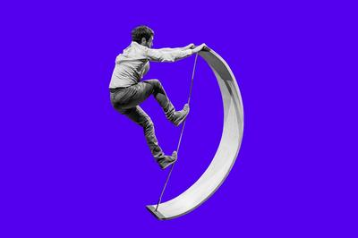 Week-end cirque 2021