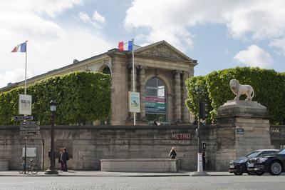 Week-end Spécial Jeunesse à Paris 8ème