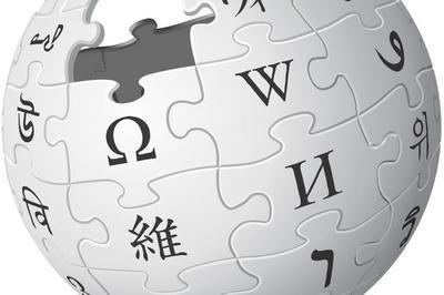 Wikipédia, L'encyclopédie Collaborative En Ligne à Rennes