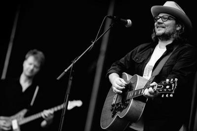 Wilco à Lille