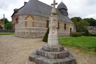 Xxviie Salon De Peinture Et De Sculpture à Hericourt en Caux