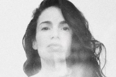 Yael Naim & Zene - Nightsongs à Rouen