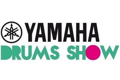 Yamaha Drums Show #2 à Ris Orangis