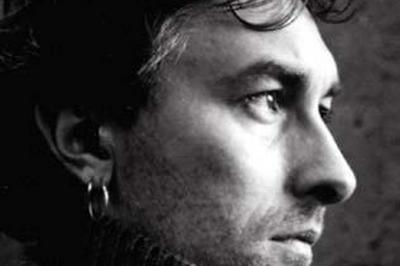 Yann Tiersen + Madensuyu à Vendome