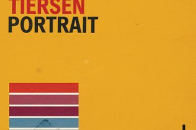 Yann Tiersen à Dijon