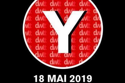 Yonaka à Paris 18ème