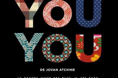 You-You à Paris 17ème