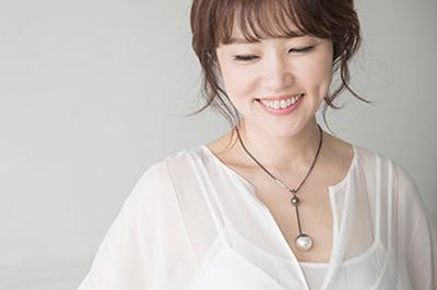 Youn Sun Nah à Lieusaint