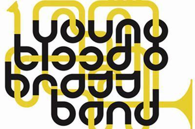Youngblood Brass Band à Strasbourg